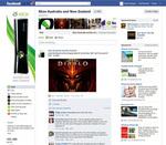 xboxdia3facebook.jpg